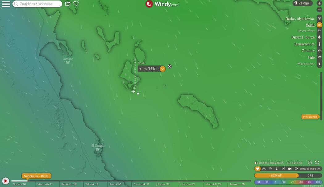 kitesafari-wiatr
