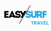 EASY SURF Travel