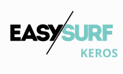 EASY SURF Keros