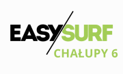 EASY SURF Chałupy 6