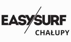 EASY SURF Chałupy